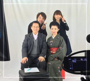 新宿レンタルスタジオ対談